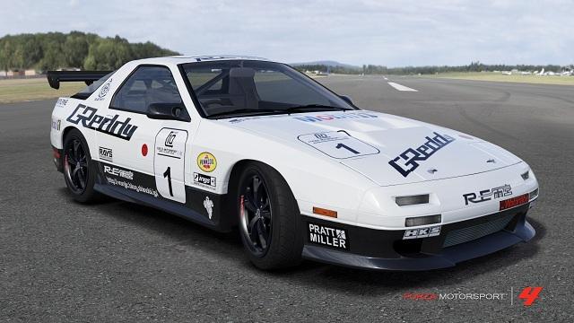 FC-GT2-1.jpg