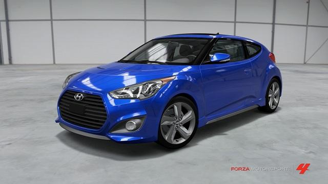 Hyundai3.jpg