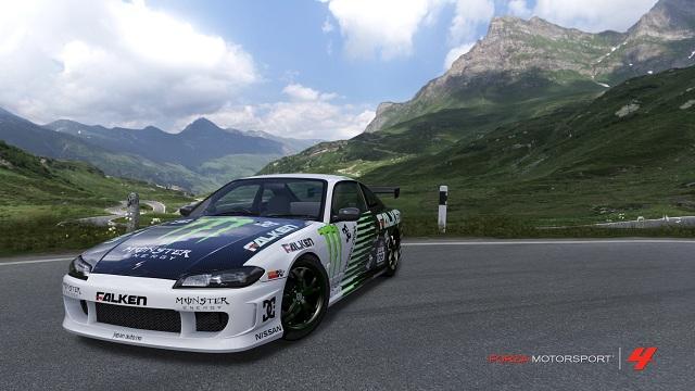 Silvia2.jpg