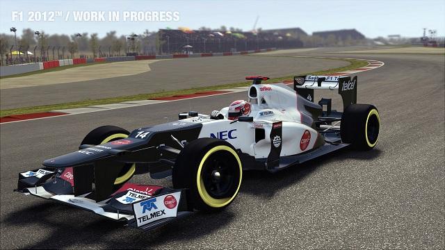 F12012-1.jpg