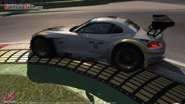 Assetto_Corsa_screenshot_2013-01-30-222.jpg