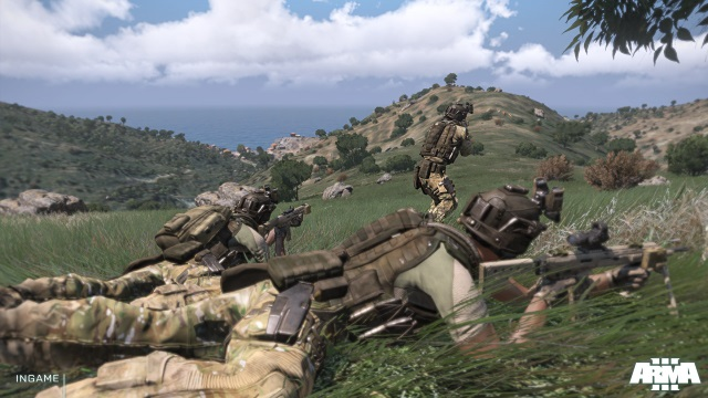 arma3_screenshot_e3_03_mission_4.jpg