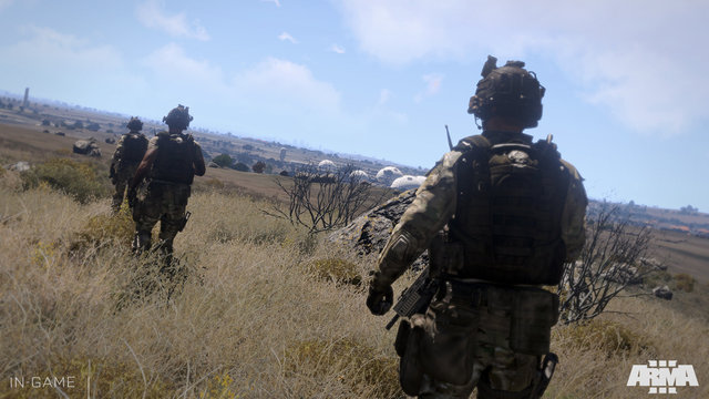 arma3_altis_screenshot2.0_cinema_640.0.jpg