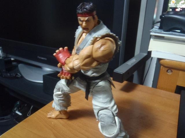 Ryu4.jpg