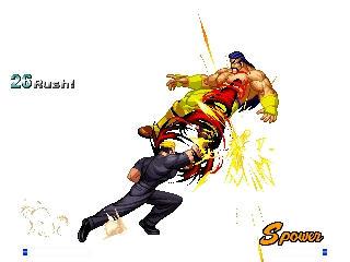 山崎竜二の画像 p1_6