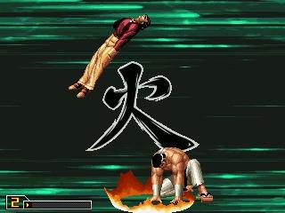 大門五郎の画像 p1_3