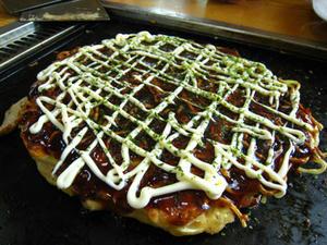 yakumo-003.jpg