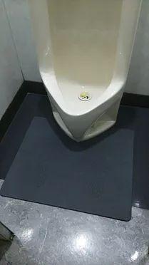 官公庁市役所役場公共施設御用達のトイレ用品抗菌トイレマットリースレンタルよりコスパが良い