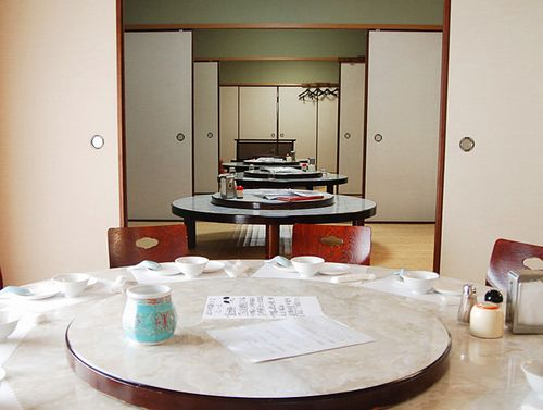 京都市嵯峨嵐山向日市接待会食にオススメの雰囲気が良い店座敷で落ち着いて食事やお酒が楽しめる