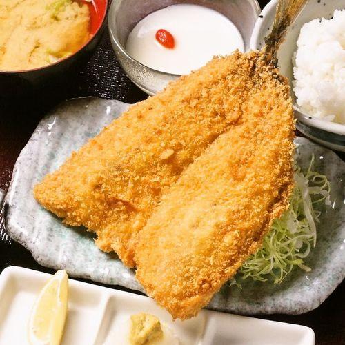 上野湯島駅近く歓送迎会若者から年配に喜ばれるおすすめの飲食店座敷飲み放題喫煙可