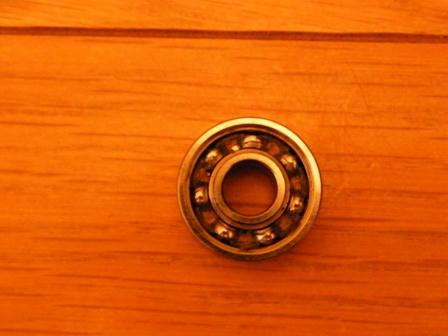 bearing1.JPG