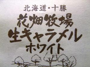 hanabatake-1.JPG