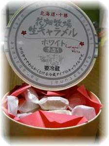 hanabatake-2.JPG