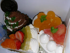 chibi-tanjoubike-ki-marufuji