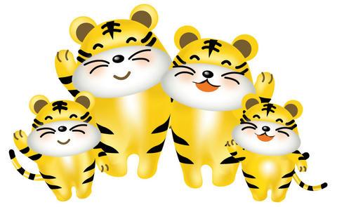 honobono_t_2.jpg