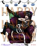 Halloween_b.png