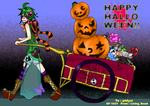 Halloween_p.png