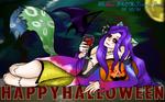 Halloween_t.png