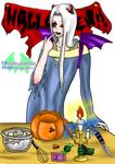 Halloween_tk.png