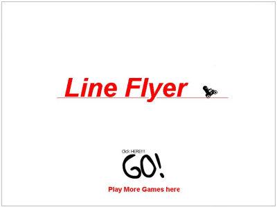 LineFlyer.jpg