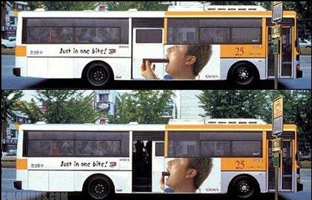 bus_ad4.jpg
