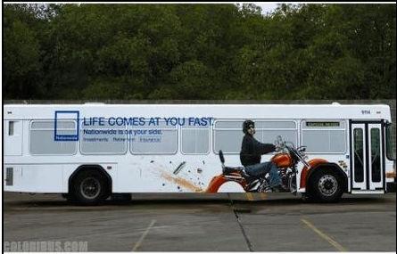bus_ad2.jpg