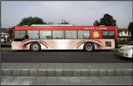 bus_ad1.jpg