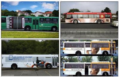bus_ad_title.jpg