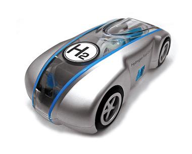 h2car.jpg
