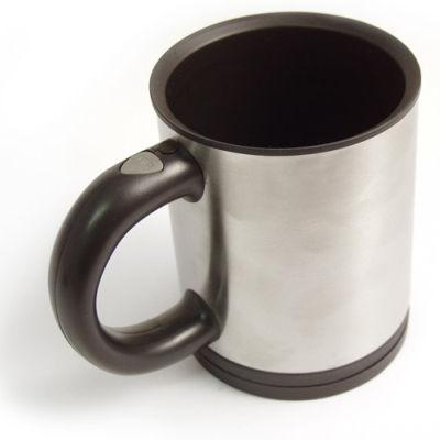 mag_cup03.jpg