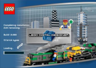lego0612041.jpg