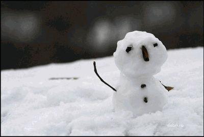 snowman06.jpg