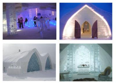 ice_hotel.jpg