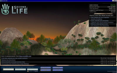 070713SecondLife10.jpg