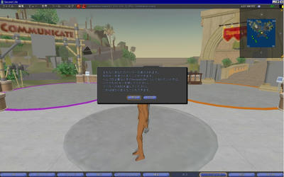 070713SecondLife13.jpg