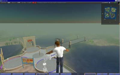 070713SecondLife16.jpg