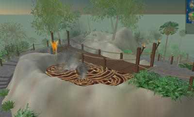 070713SecondLife19.jpg