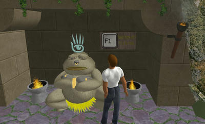 070713SecondLife23.jpg