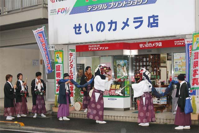 shishi001.jpg