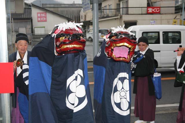 shishi003.jpg