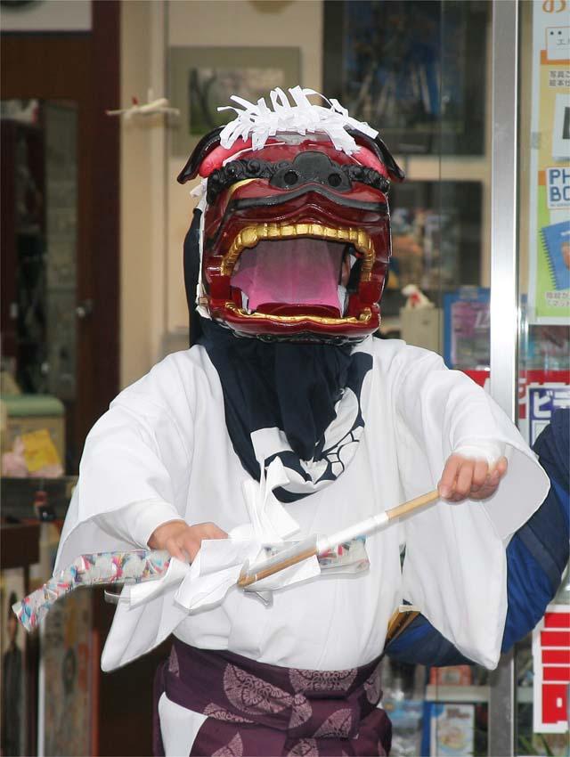shishi005.jpg