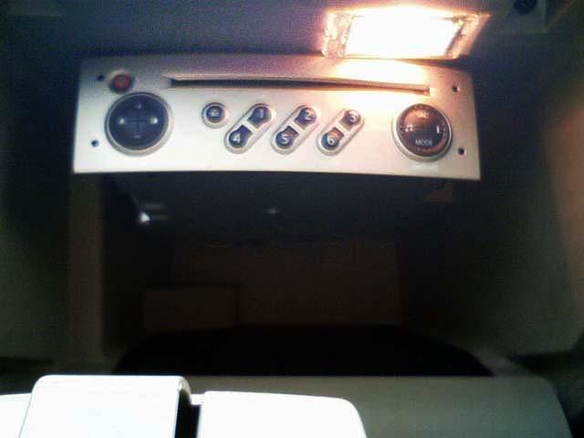 TS3K0048.jpg
