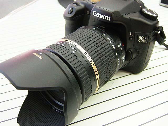DSCF1182.jpg