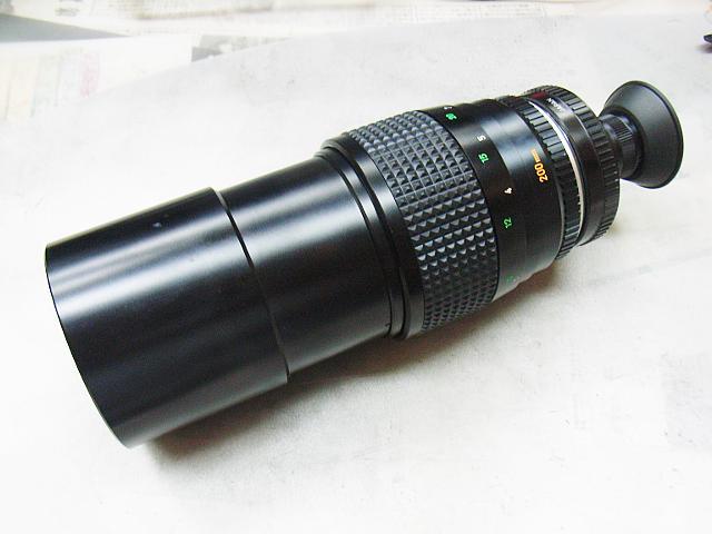 R0011858.JPG