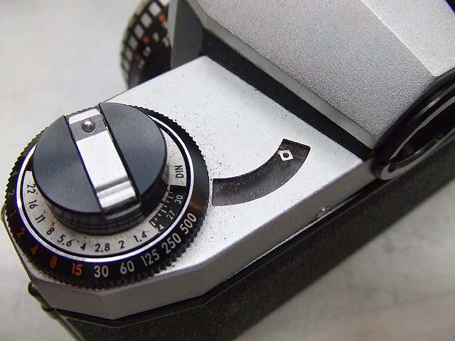 DSCF5800.jpg