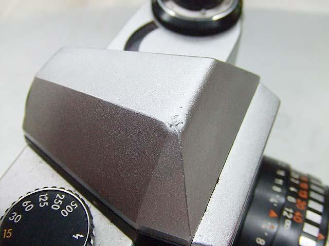 DSCF5802.jpg