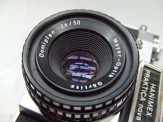 DSCF5805.jpg