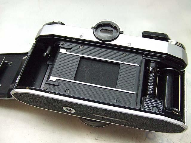 DSCF5810.jpg