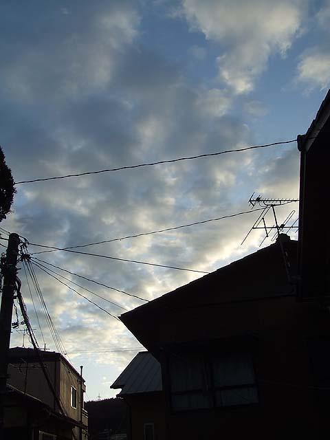 201103020701.jpg