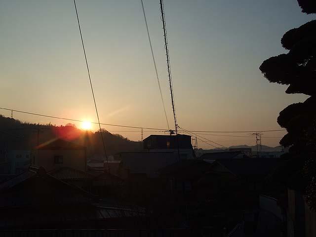 201103080657.jpg